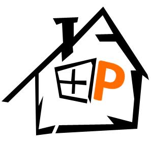 logo prvobitno