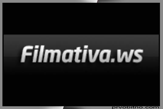 filmovizija sa prevodom online besplatno