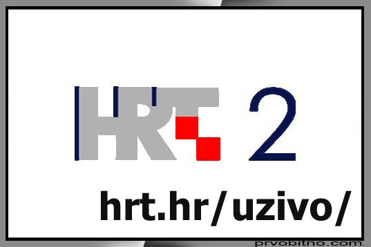 Hrt2 Stream