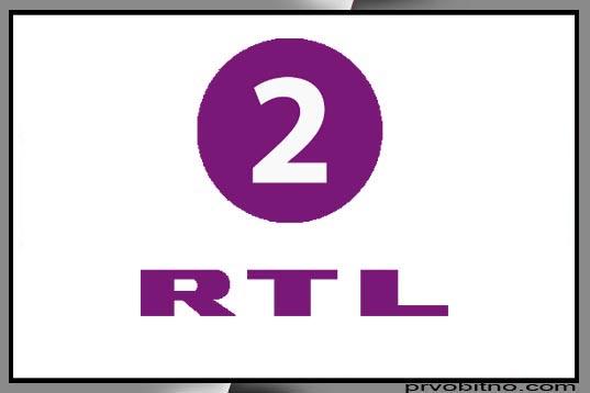 Rtl2 Program