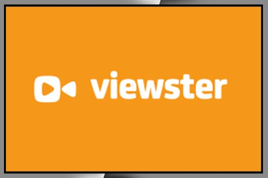 viewstercom