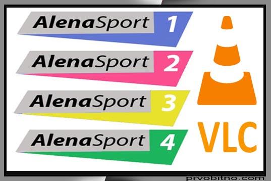 Arena Sport Uzivo